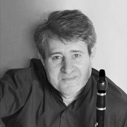 josep_fuster coaching para músicos