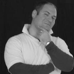 manuel_perez coaching para músicos