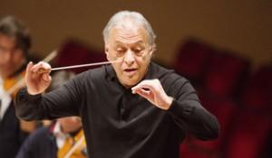 Músicos y sonoridad de la orquesta según Coaching para músicos