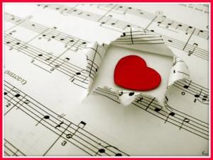 letras-de-amor