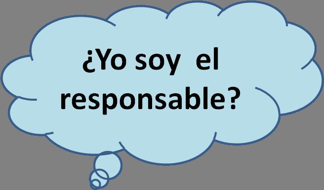Yo-soy-responsable