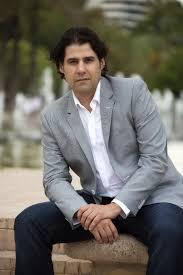 José Sanchis