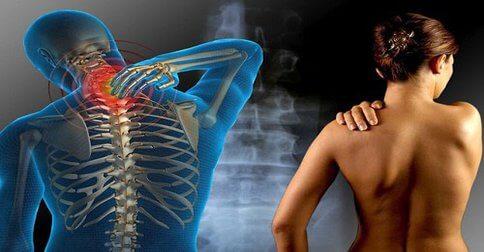 los-mejores-tratamientos-lesiones-musculares