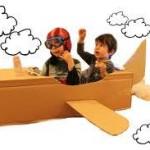 dreamairplane01