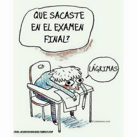 Que-sacaras-en-el-examen-final