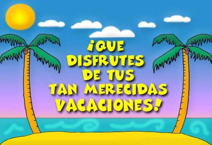 merecidas-vacaciones