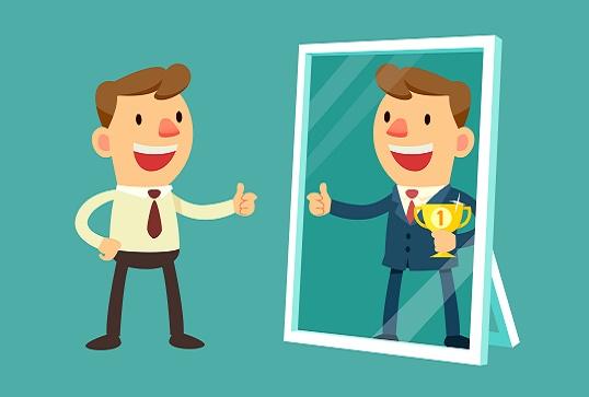 poderosos-consejos-para-mejorar-la-autoconfianza