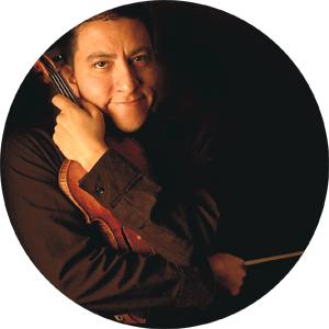 Eduardo Carlos Juarez