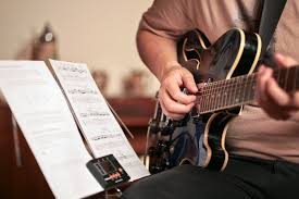 estudiar+guitarra