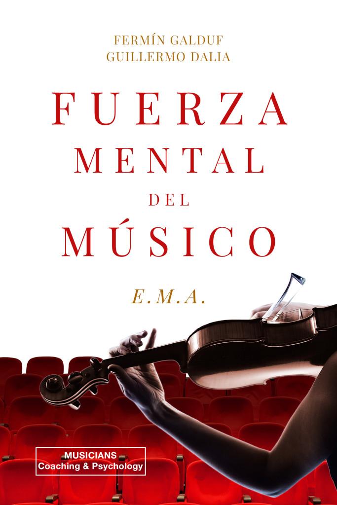 Fuerza Mental del Músico