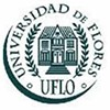 universidad-uflo